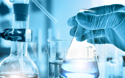 Varsal is Named One of the World's Leading Producers of Hypophosphorous Acid